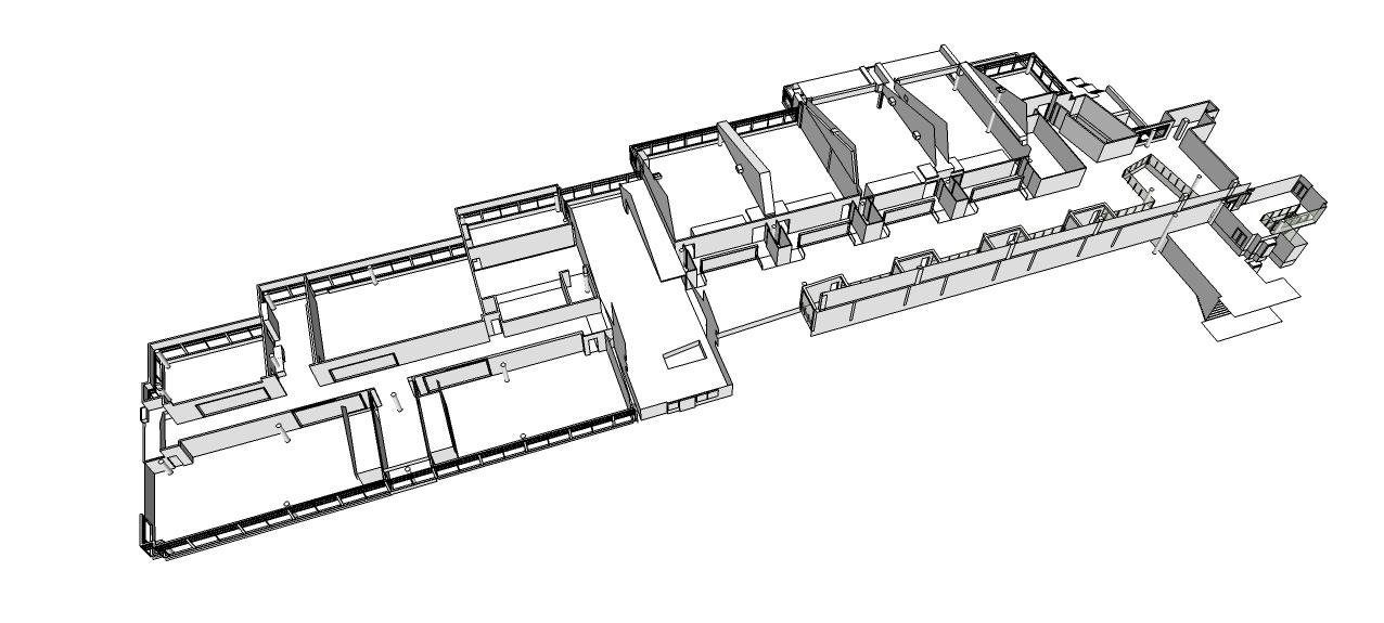 seattle  wa   cad   design   bim   drafting   sketchup   autocad   3d   as